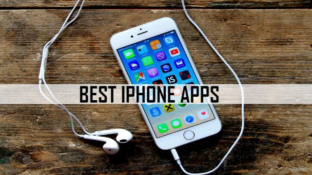 best_iphone-apps