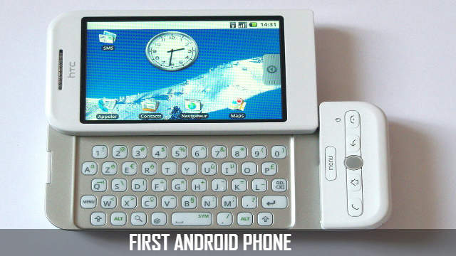firs-android-phone-htc-dream
