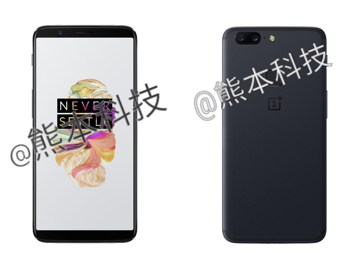 OnePlus-5T-Render