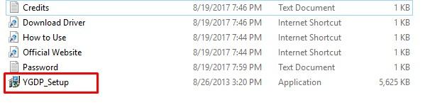 YGDP-tool-download
