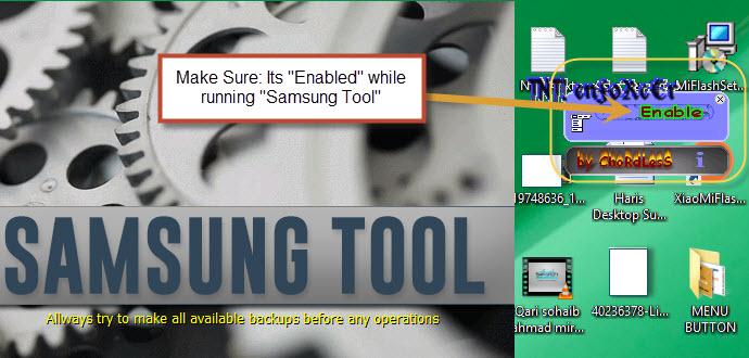 z3x-samsung-tool-pro-free-download