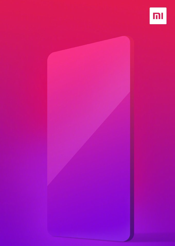 Xiaomi-Redmi-Note-5-first-teaser