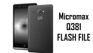 micromax-q381-flash-file