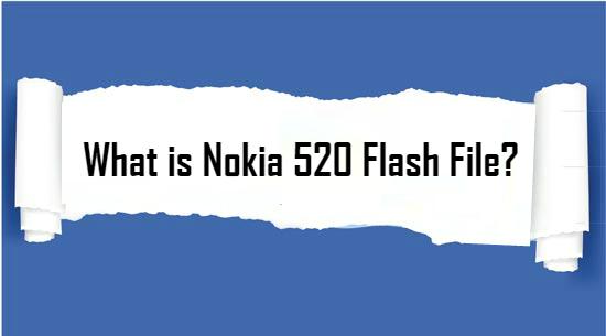nokia-520-flash-file-download