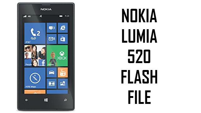 nokia-lumia-520-flash-file
