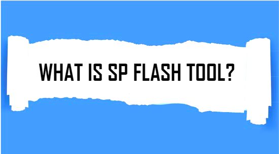 sp-flash-tool