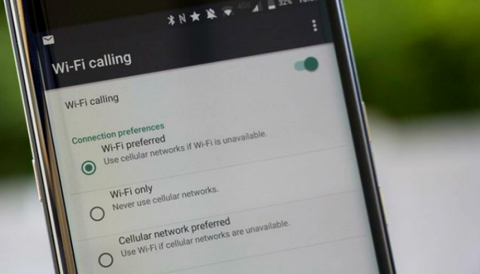 wifi-calling-android