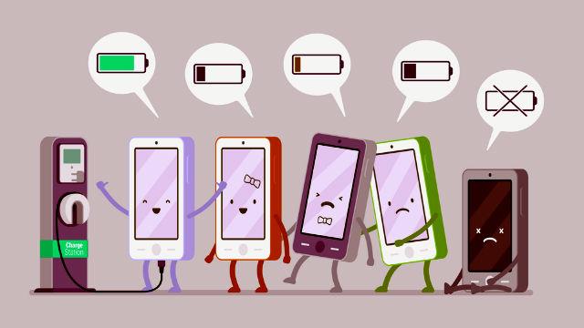 charging_precautions