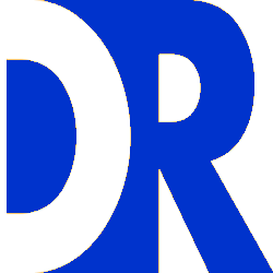 Device Region