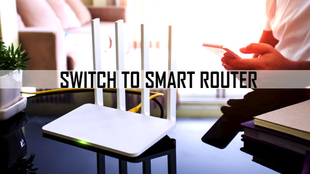 smart_router