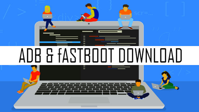 adb-sideload-fastboot-download