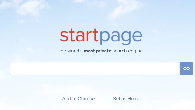 most-private-search-engine