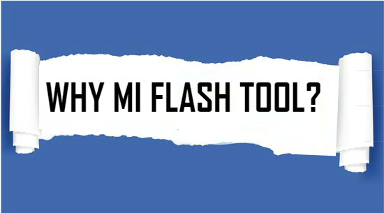 download-mi-flash-tool