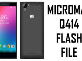 micromax-Q414-flash-file