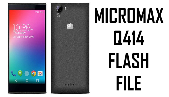 micromax-Q414-flash-file