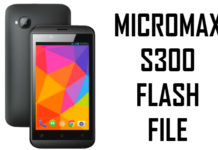 micromax-s300-flash-file