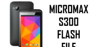 micromax-s300-flash-file