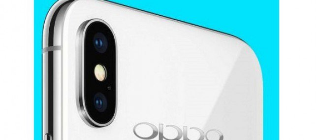 oppo-r13-leaks-rumours