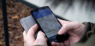 why are smartphones important in our daily life