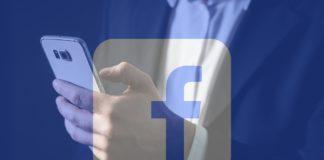 facebook-hidden-friends-list