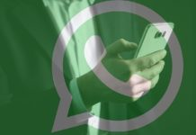 how-to-check-whatsapp-chat-history