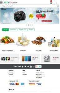 luluwebstore.com