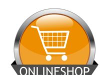 oman online shopping