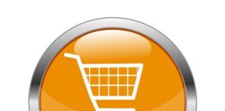 oman online shopping