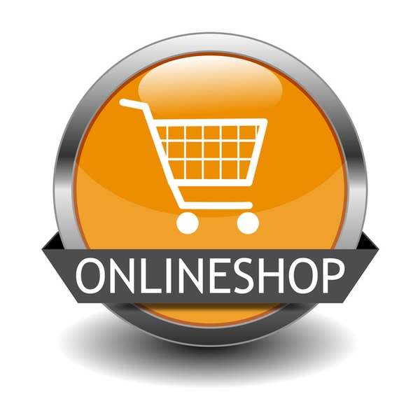 online shopping sites in oman