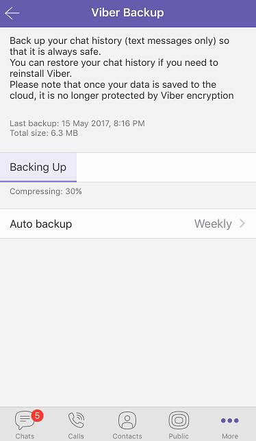 viber-backup-5