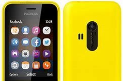 nokia 220 flash file
