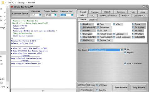 nokia 220 stock firmware download