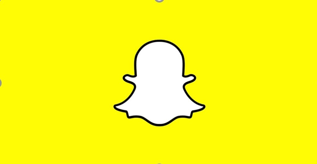 Dating auf snap-chat